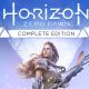 Guerrilla Games celebrates Horizon Zero Dawn's anniversary with free PS4 content