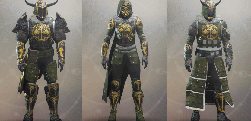 Iron Banner and Prestige Raid coming to Destiny 2 next week