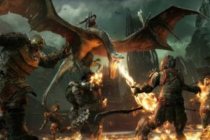 Middle-earth: Shadow of War Guide – How to make Warchiefs into spies