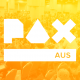PlayStation Australia announces its playable games at PAX Aus