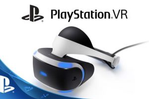 Over 60 titles are coming to PlayStation VR over the next year