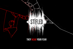Preview – Stifled