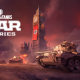 Wargaming talks War Stories, Historical Authenticty and creating respectful content