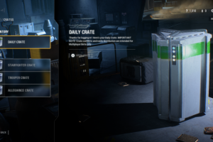 """Queensland's Gambling Authority: """"loot boxes would not fall within the meaning of a gaming machine"""""""