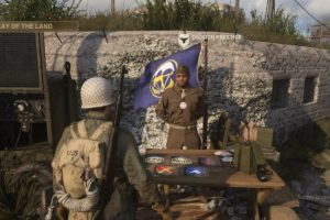 Call of Duty Points are cheaper on PS4 than Xbox One