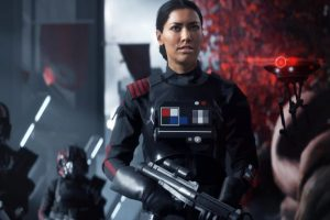 Star Wars: Battlefront II – How to unlock the Dark Forces Trophy