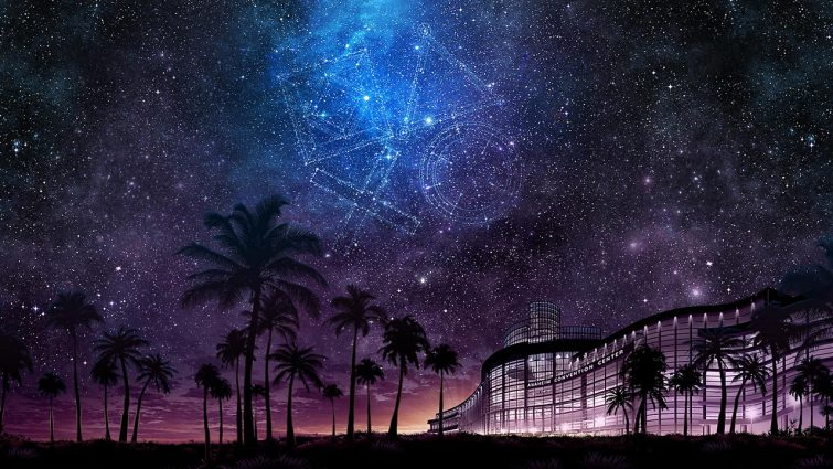 Sony details what to expect at PlayStation Experience 2017