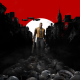 Review – Wolfenstein II: The New Colossus