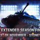 World of Tanks' 2017 APAC Season Finals to be held in Sydney