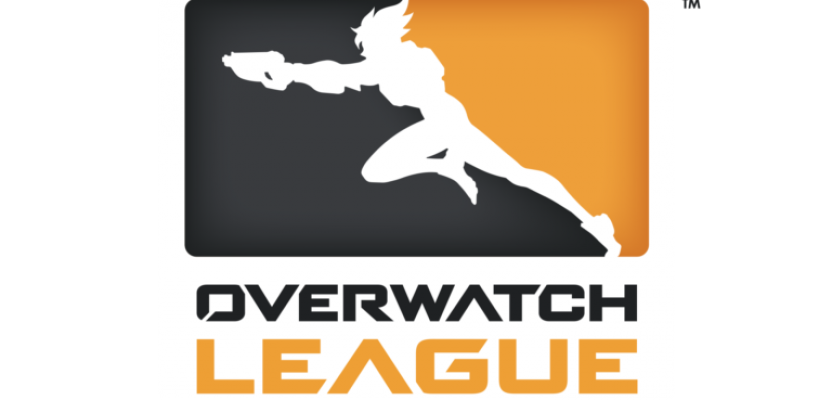 Overwatch League's first ever Stage Finals will include a $125,000 bonus for the top three teams