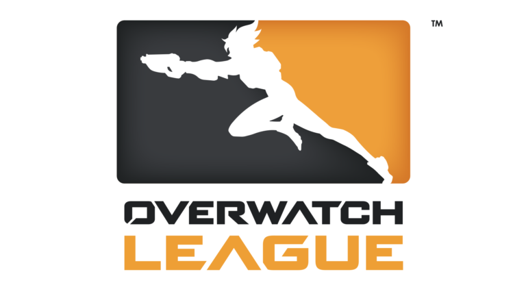 Changes coming to Overwatch League in Stage 2 announced