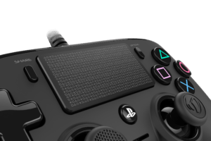 NACON Wired Compact Controller Review