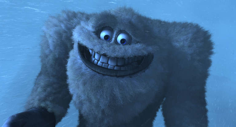 Rumour: Google is working on a game streaming platform codenamed Yeti