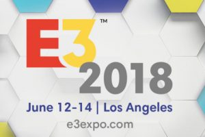 Opinion: What we thought of E3 2018