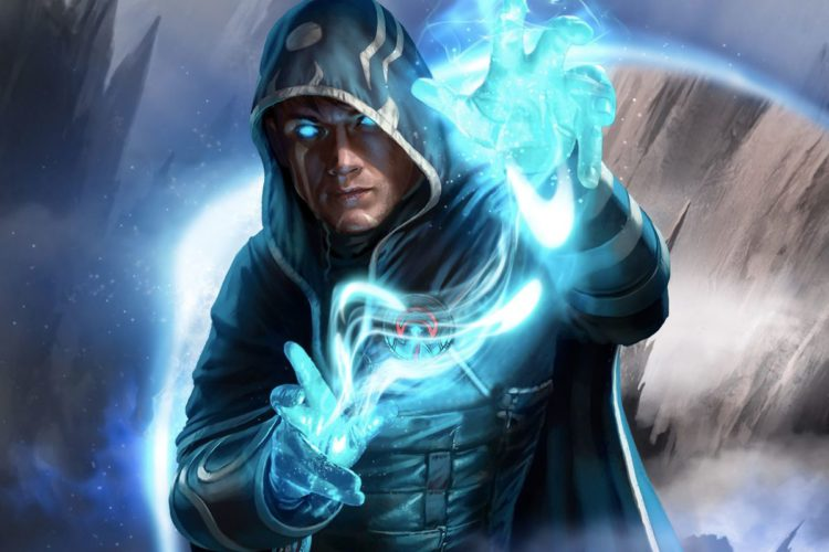 Magic: The Gathering Arena's economy features earnable and purchasable items