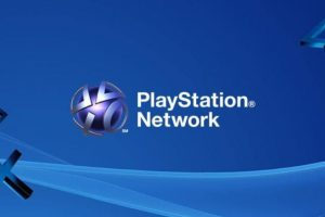 A PSN user's account was banned 8 years after it was created