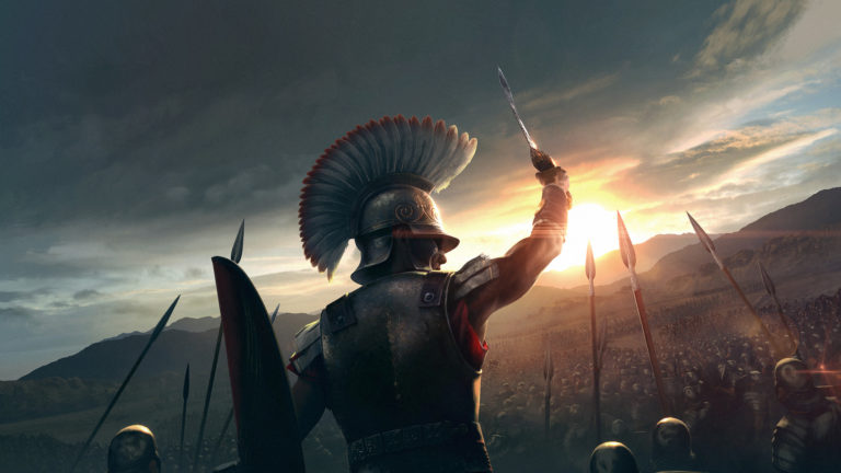Total War Arena Review