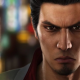 Yakuza 6: The Song of Life Preview