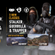The Ghost Recon Wildlands New Assignment update adds a tonne of PvP content