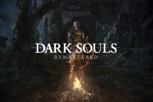 Leaked – Changes Detailed for Dark Souls Remastered