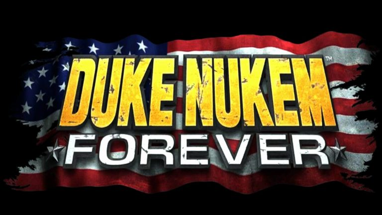 Original Duke Nukem Forever was an RPG, survival horror hybrid and was almost finished in 2001