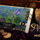 League of Geek's Armello is coming to iOS