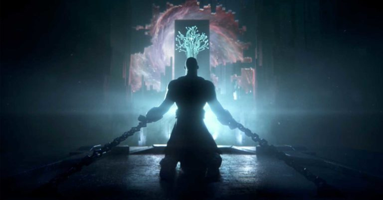 Learn more about Immortal Unchained's lore with the Chronicles Trailer
