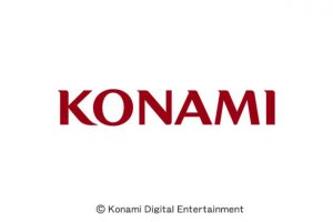 Konami is having 'internal discussions' about what titles it can bring to Switch, including Castlevania