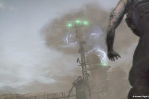 Metal Gear Survive Guide – How to earn extra Kuban and level up more quickly