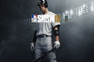 MLB The Show 18 release date revealed, coming this month exclusive to PS4