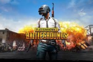 PUBG Xbox Updates for Autumn have been revealed