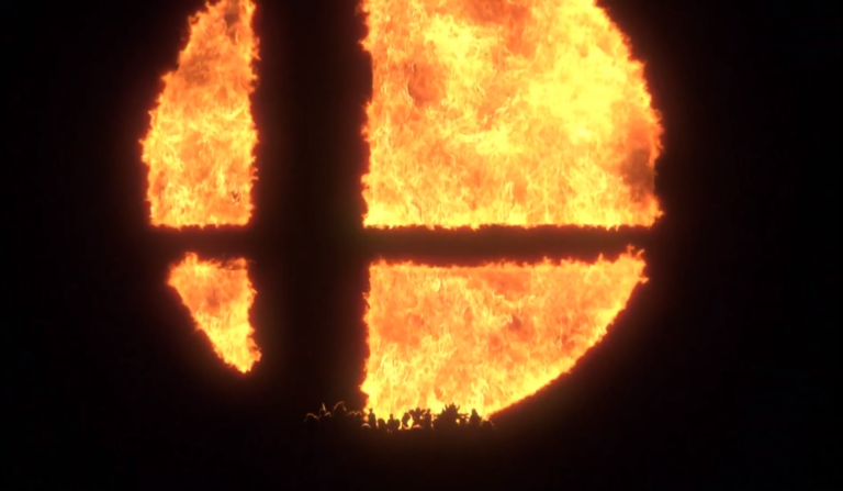 Nintendo is hosting a Smash Bros tournament and the Splatoon 2 Championships at E3 2018