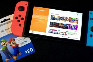 Get up to 50% off some amazing games in the Nintendo eShop Sale
