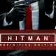 Is IO Interactive teasing a Hitman Season 2 announcement?