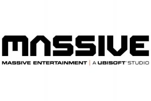 Rumour – The Division developer Massive Entertainment working on Battle Royale game