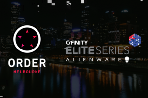 Gfinity Elite Series Australia adds second Melbourne team, Melbourne Order