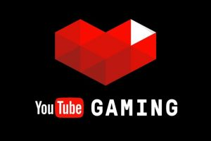 Opinion – Watching Let's Plays can be just as good as playing