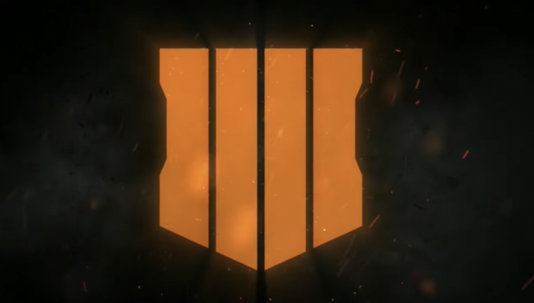 Report – Call of Duty Black Ops 4 will include a Battle Royale mode instead of Single Player