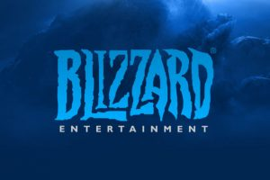 Blizzard ANZ is now on Instagram and is giving away awesome prizes
