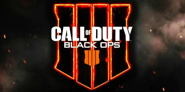 Call of Duty Black Ops 4 multiplayer and Blackout betas coming soon