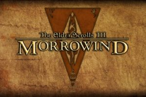 Morrowind coming to Xbox One via backwards compatibility, 4K enhanced on Xbox One X