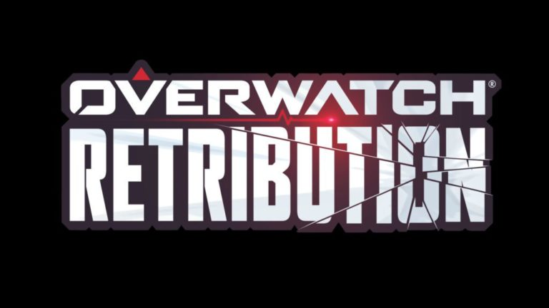 Report – Overwatch's second Archives event is called Retribution, set in Venice and features a new map