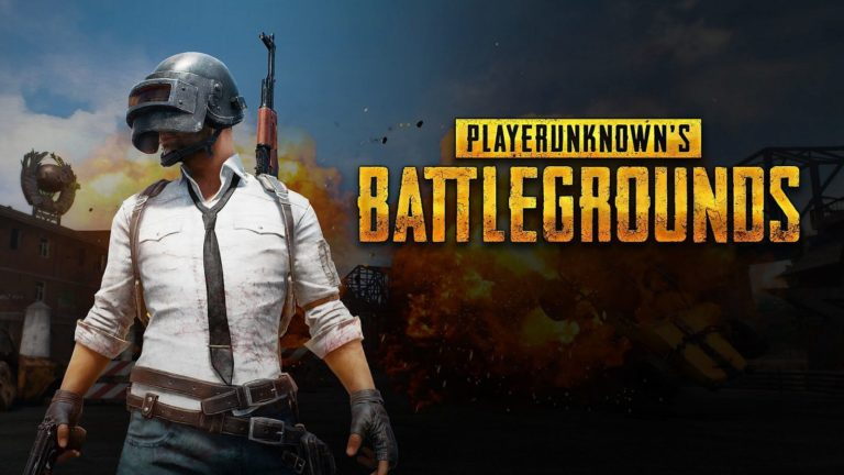 PUBG Corp says cosmetic loot affects gameplay and is a critical gameplay element