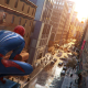 Insomniac hints at Mary Jane's role in Spider-man