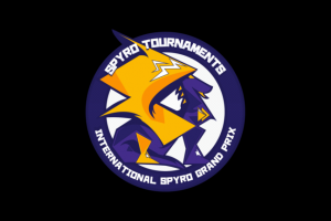 The International Spyro Grand Prix is a 30-person Spyro the Dragon Speedrun Tournament