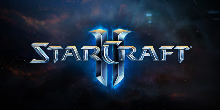 StarCraft II World Championship Series qualifiers to take place at Intel Extreme Masters in Sydney