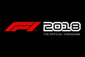 Codemasters reveals the first footage from F1 2018