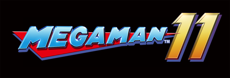 Mega Man 11 release date confirmed, coming this October