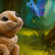 HearthStone celebrates Noblegarden next week, themed Tavern Brawl and free cards available
