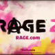 Rage 2 confirmed by leaked teaser trailer
